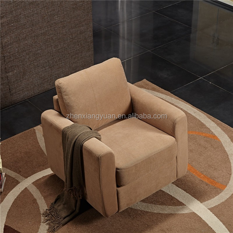 Nursery Swivel Glider Recliner Chair