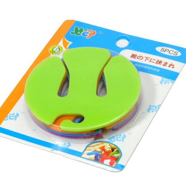Clip Art Sock Clip sock clips suppliers and manufacturers at alibaba com