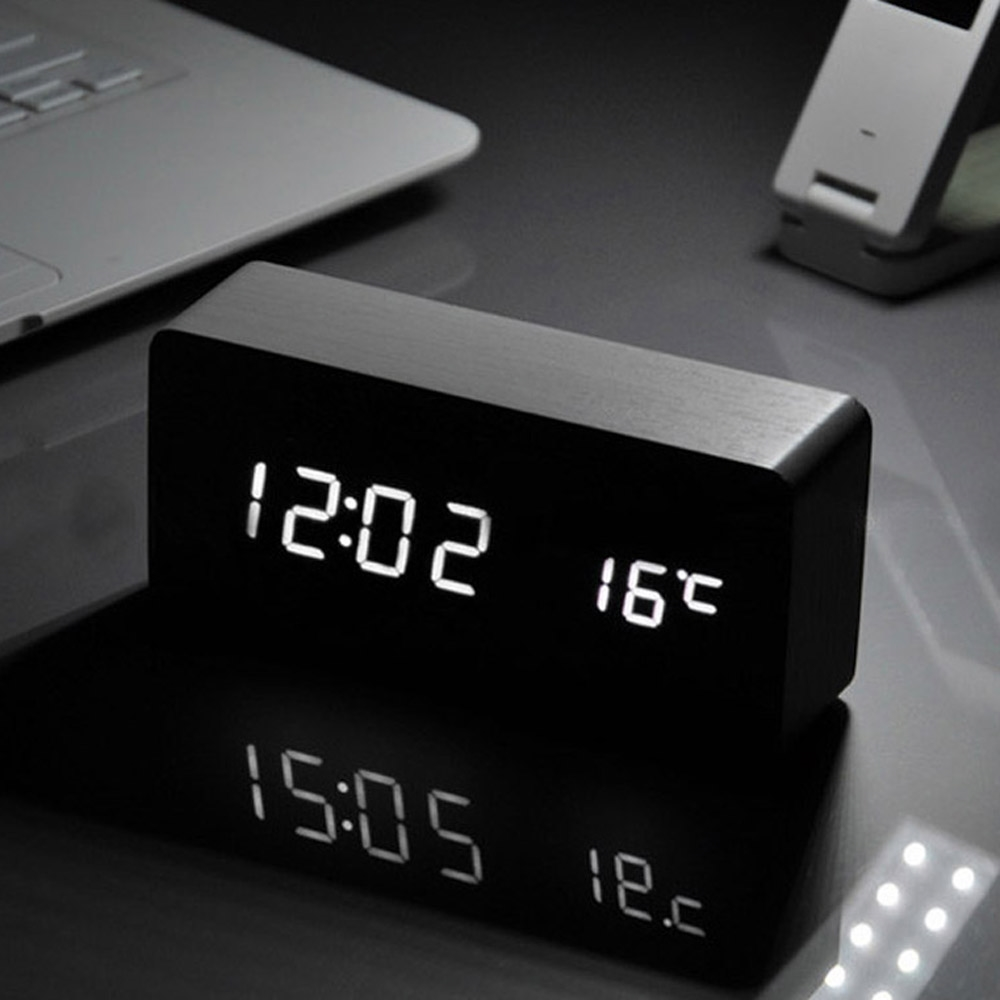 Desk Clock, Desk Clock Suppliers and Manufacturers at Alibaba.com