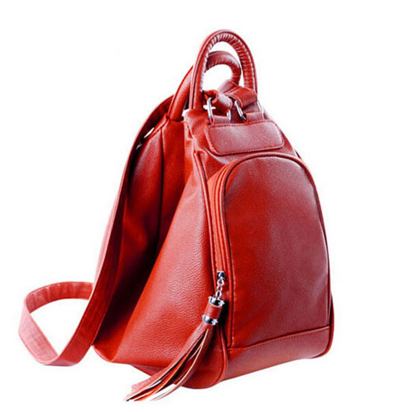 Leather Backpacks For Women Uk | Cg Backpacks