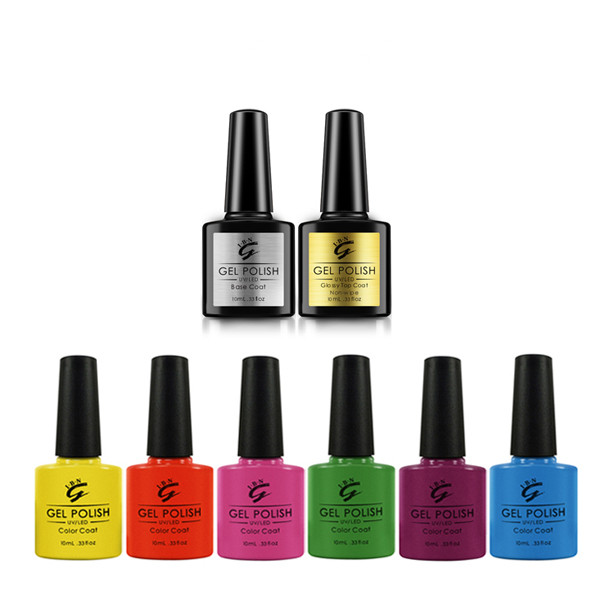 Nail Polish Brands Wholesale, Nail Polish Suppliers - Alibaba