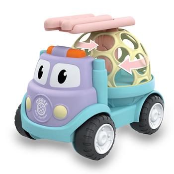 La Material Juguete Bomba Juguetes Bebé De coche Coches Buy Bebé Suave Animados Seguro Dibujos Coche 6gyvfYb7