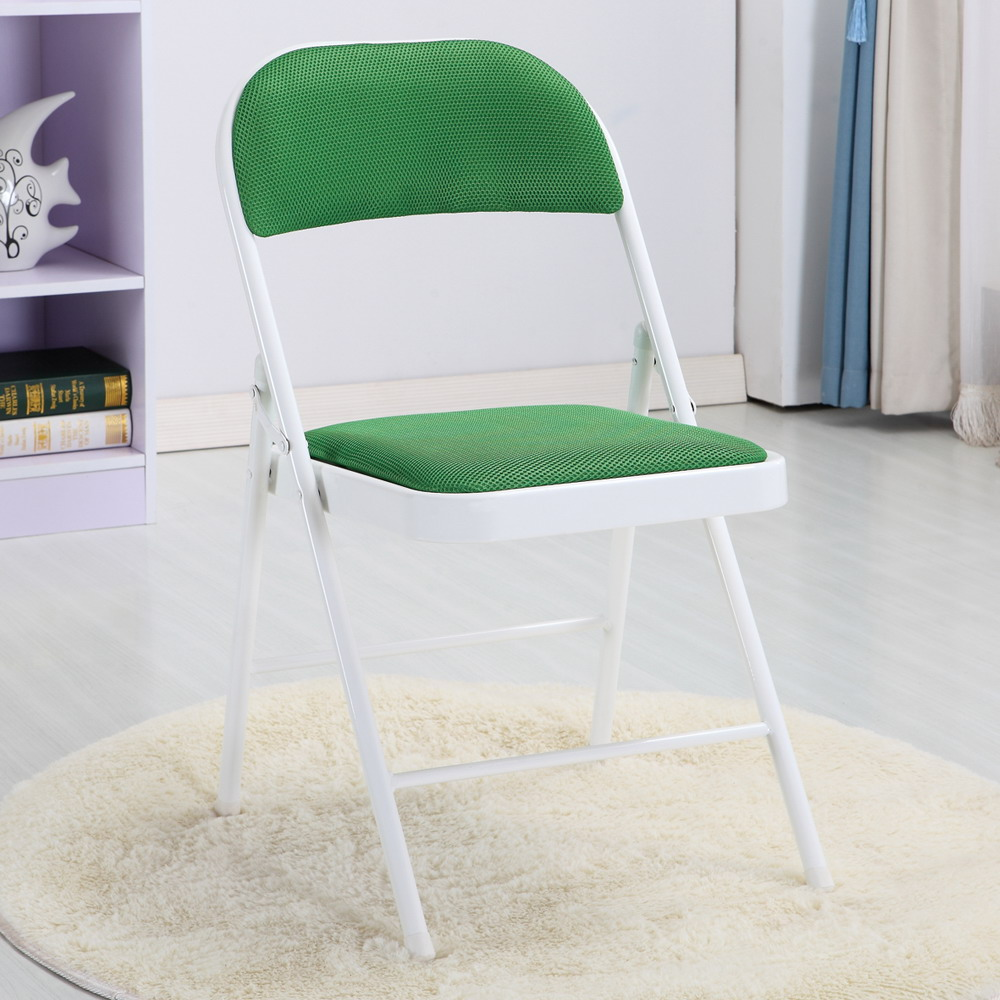 Bedroom Chair Folding Chairs, Bedroom Chair Folding Chairs Suppliers ...