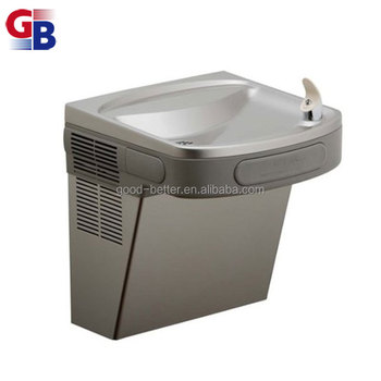 Hot selling wall mounted water dispenser/water fontein