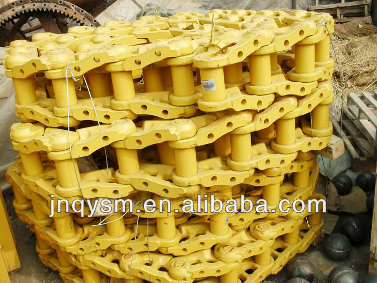 High quality a large number of wholesale track shoe
