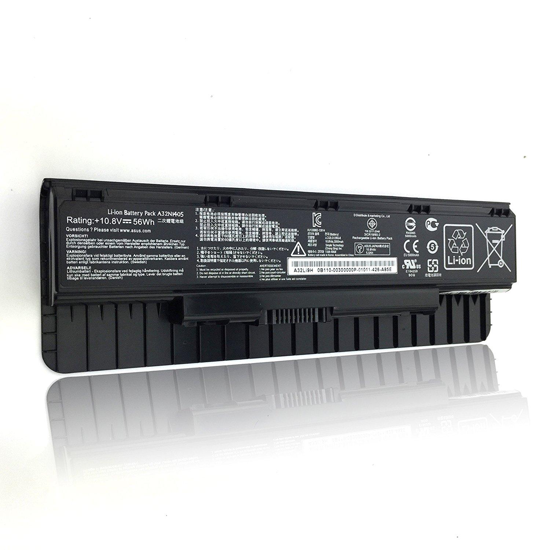 NEW ASUS Rog G771 G771J G771JM G771JW G771JM-DH71 DE German KEYBOARD RED Backlit