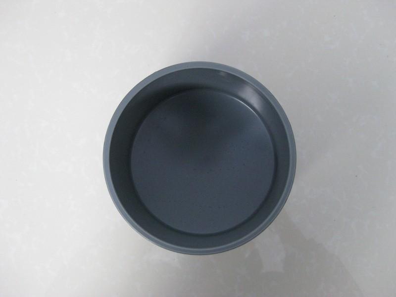 bouchon tuyau pvc. Black Bedroom Furniture Sets. Home Design Ideas