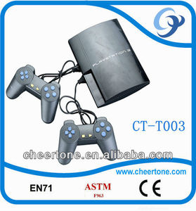hot sell high quality 8 bit TV Video games wireless tv games