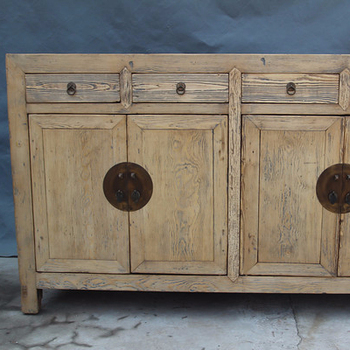 huge discount 45211 c6c1d Antique Chinese Natural Wooden Sideboard - Buy Natural Wooden  Sideboard,Natural Wooden Sideboard,Natural Wooden Sideboard Product on  Alibaba.com