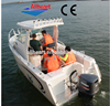 new cabin cruiser boat;used fishing boat for sale