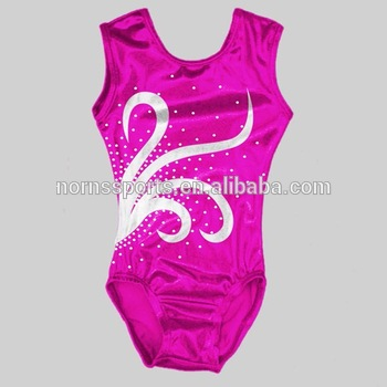 6f99d38726bb Top Wholesale Rhythmic Gymnastics Leotards Girls - Buy Gymnastics ...