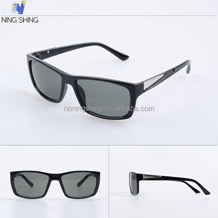 Import From China Best Brand Quality Sport Sunglasses Men Retro Sunglasses