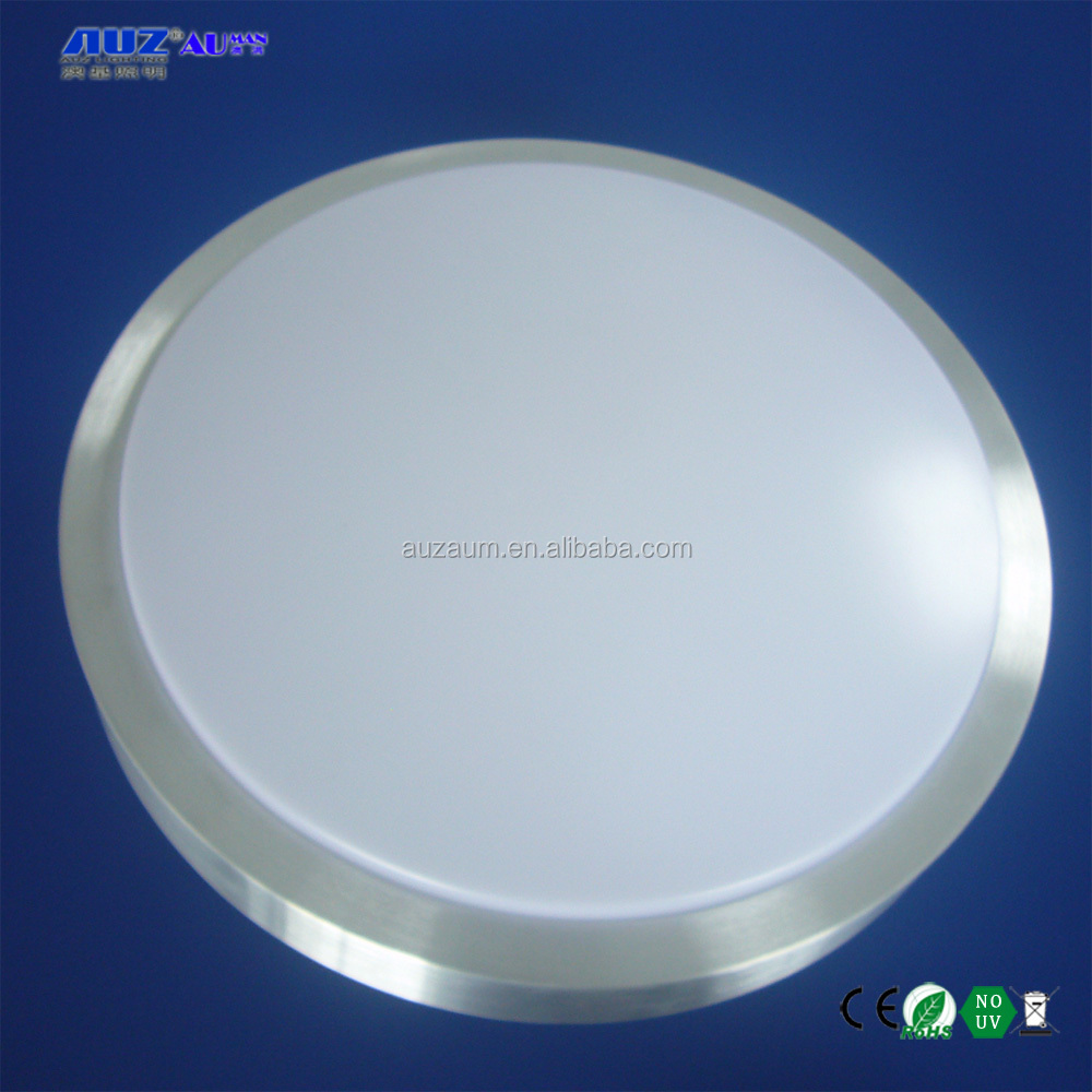 surface mounted led ceiling light 18w ceiling led light,ceiling light