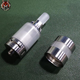YFTK Clone Vape System KA V7 nano Kit Refillable KA V7 RTA Oil Vaporizer Cartridges