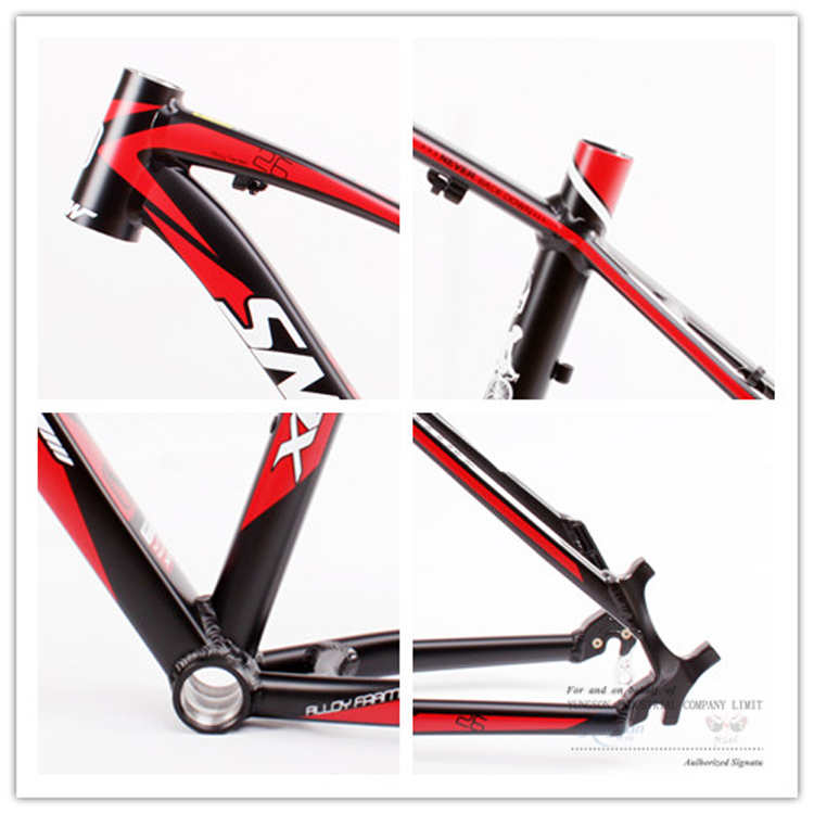 New Modle Chinese Vision Bike Frame With Bicycle Frame Tube - Buy ...