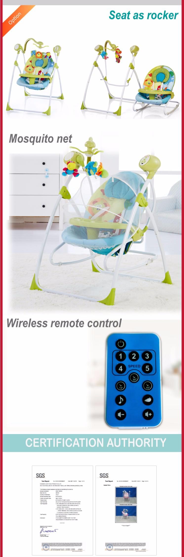 Ayunan Bayi Otomatis Remote Control Dan Musik Daftar Update Harga Merk Joe Yi Source Listrik Cradle