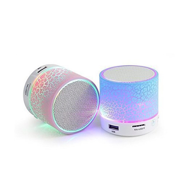 MP3 reproductor altavoz activo BT Torre altavoz para LED TV inteligente con USB/sd/FM/BT