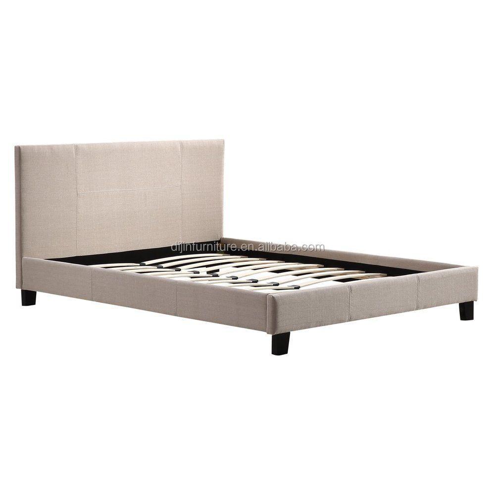 Water bed for patients - Water Bed For Patients 30