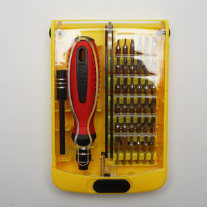 precision screwdriver watch Phone Laptop repair tools kit