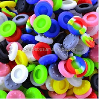 Cheapest Thumb Stick Grips for PS4 PS3 XBOX ONE XBOX 360 Grip Controllers