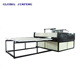 Glass laminating machine EVA laminated glass making machine