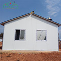 Best selling prefabricated buildings office prefab building or school homes schools