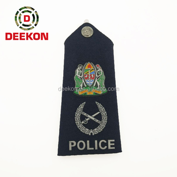 özel Askeri Polis Rütbe Nişanlar Rozetleri Buy Polis Rütbe Amblemi