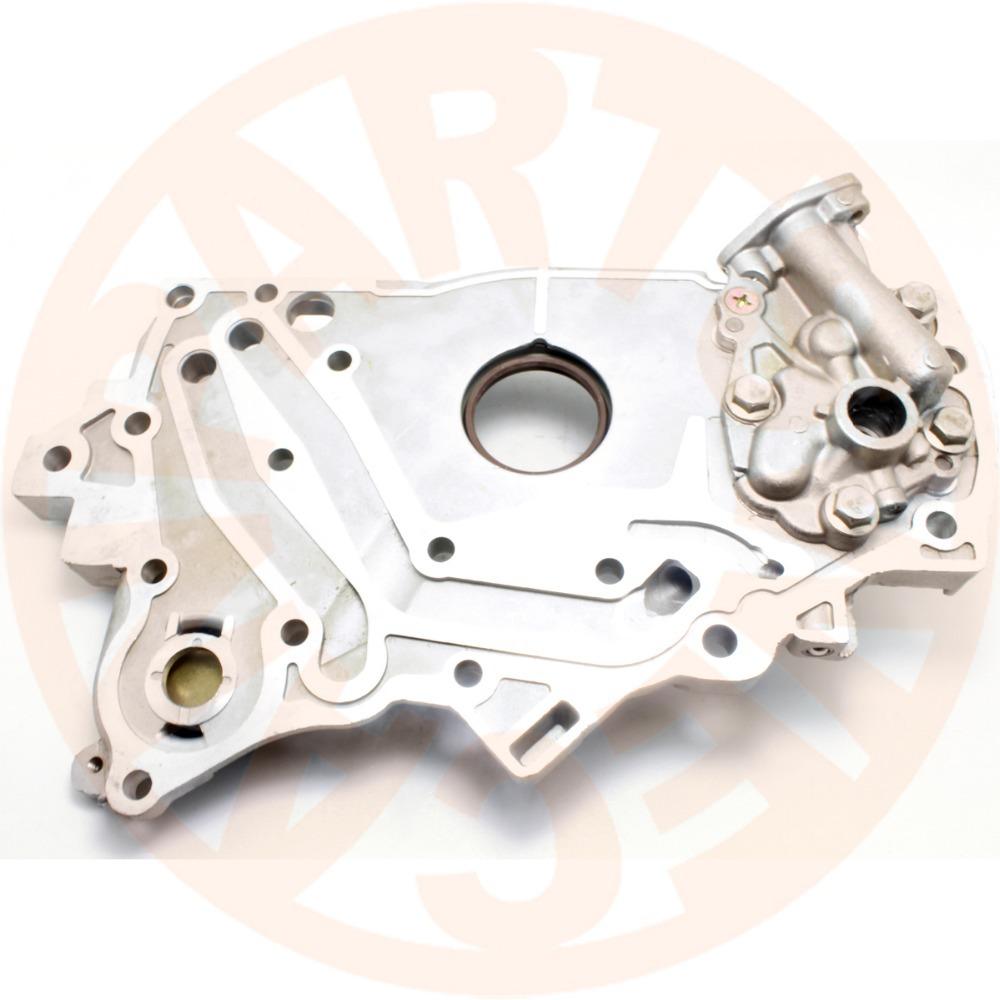 Clark 4g64 Engine – engine