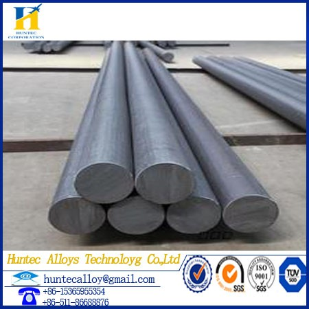 alloy 601 price/inconel 601 price