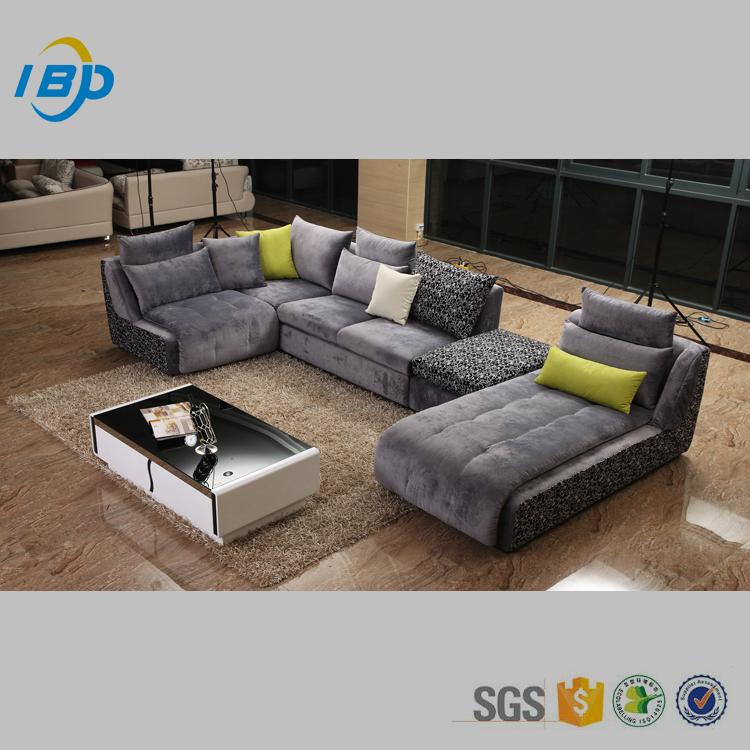 Half Moon Sofa Wholesale, Moon Sofa Suppliers   Alibaba