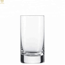8 oz <span class=keywords><strong>Tritan</strong></span> Verre Paris Collection de Verres Highball Verre à Cocktail