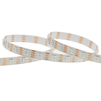 Digital Programmable WS2812B WS2813 WS2811 APA102 SK6812 Addressable 5050 Rgb Led Strip Light