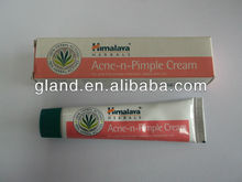 Acne-n-Creme Pimple