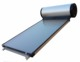 300 liter pressurized flat plate solar water heater solar collector manufacturers