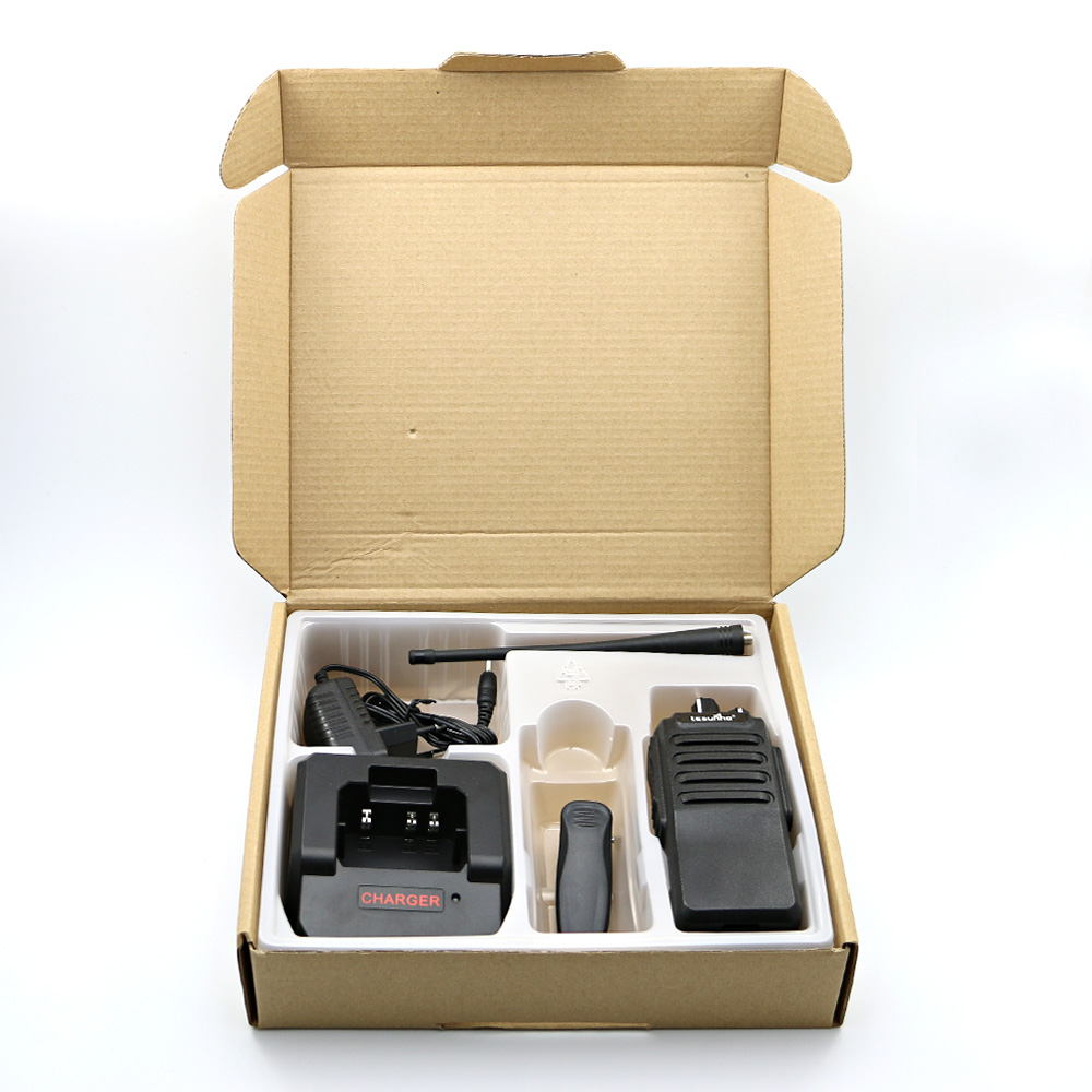 talkie walkie TH860.jpg