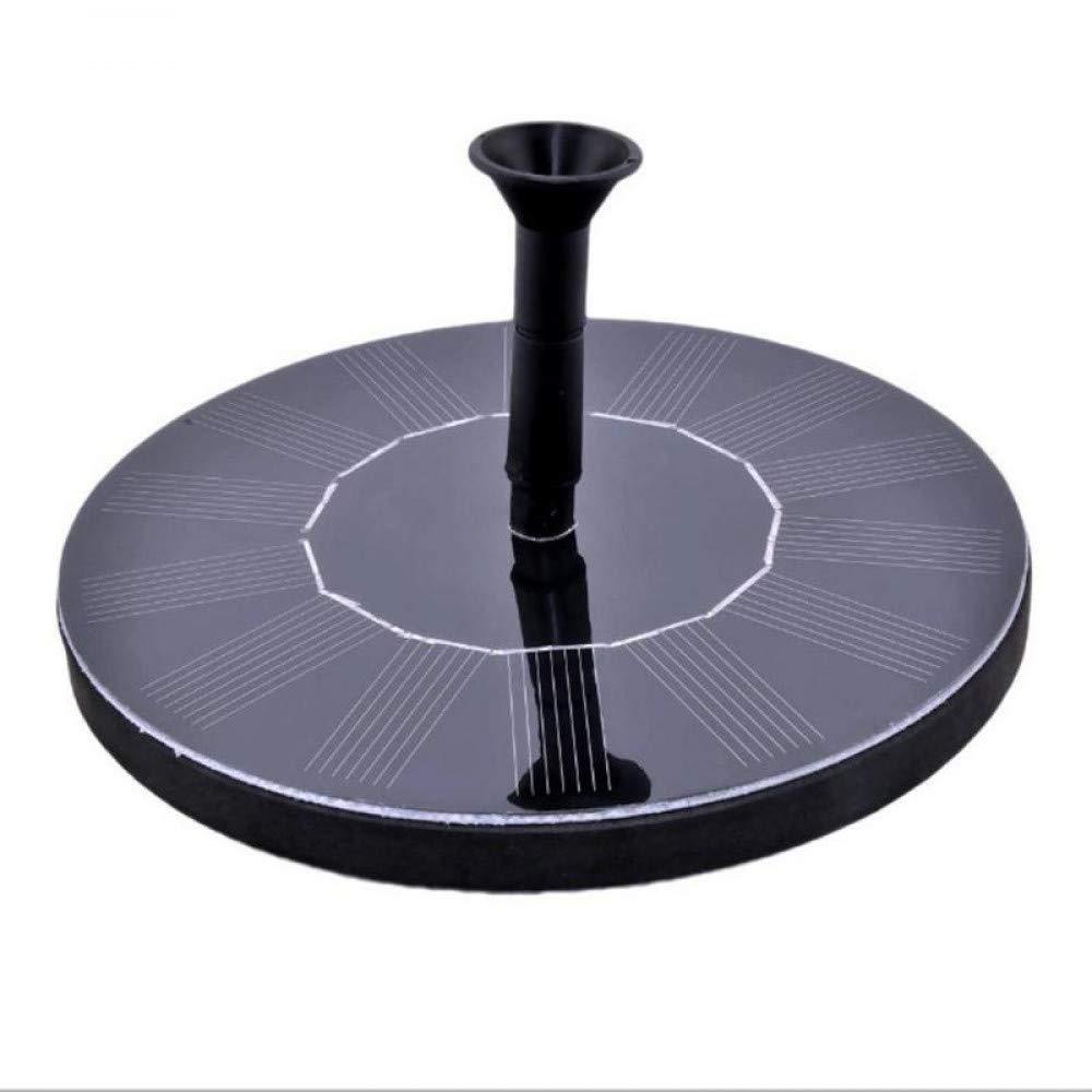 Cheap Solar Pond Kit, find Solar Pond Kit deals on line at Alibaba com