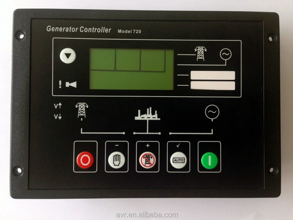 HTB1x9q7LXXXXXb9XFXXq6xXFXXXw made in china generator electronic controller dse 720 amf control dse3110 wiring diagram at mifinder.co