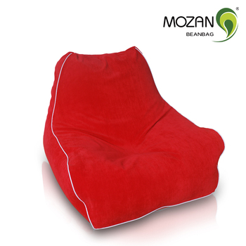 Surprising Comfortable Six Corduroy Material Living Room Furniture New Design Red Color Sofa Cover Buy Sofa Chair Cover Red Bean Bag Cover Living Room Theyellowbook Wood Chair Design Ideas Theyellowbookinfo