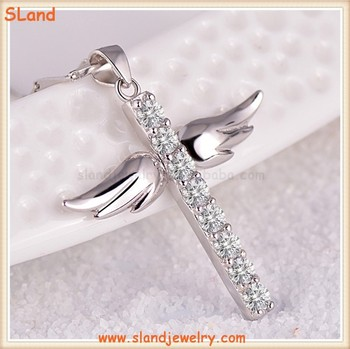 Amazon etsy hot selling women jewelry rhodium plated 925 for Best selling jewelry on amazon