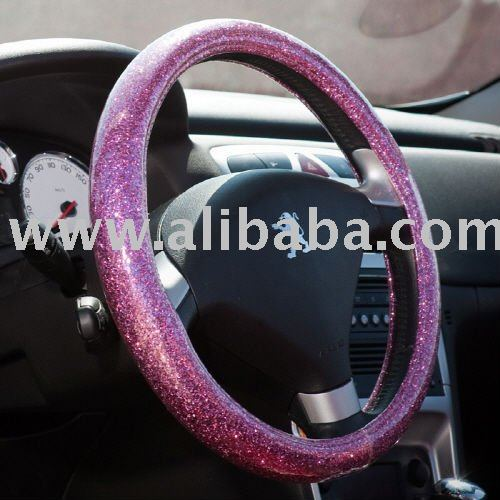 Urethane Steering Wheel Cover Suppliers And Manufacturers At Alibaba