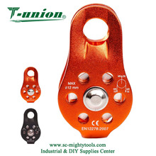 Rescue Pulleys, Rescue Pulleys Suppliers and Manufacturers