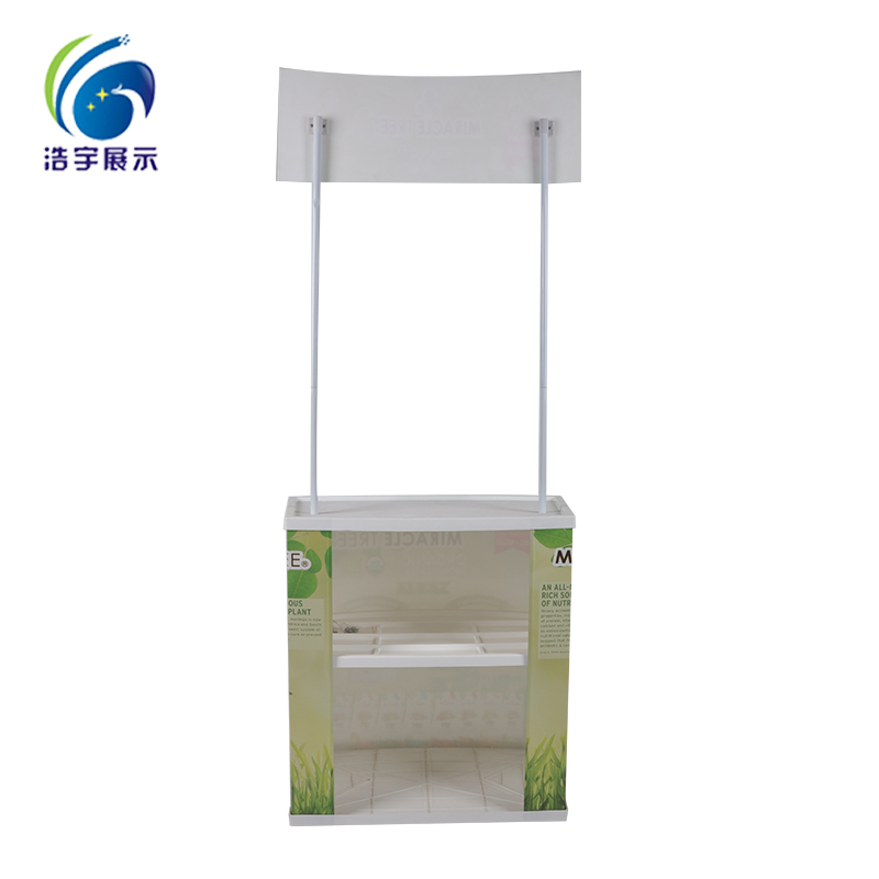 Top Folding Display Shelves, Folding Display Shelves Suppliers and  XD28