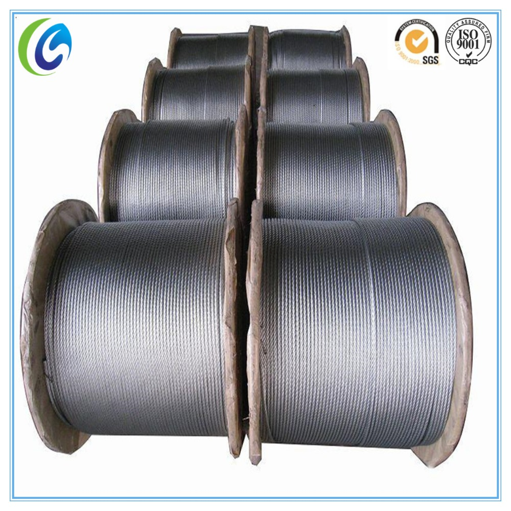 304 Stainless Steel Wire Rope, 304 Stainless Steel Wire Rope ...