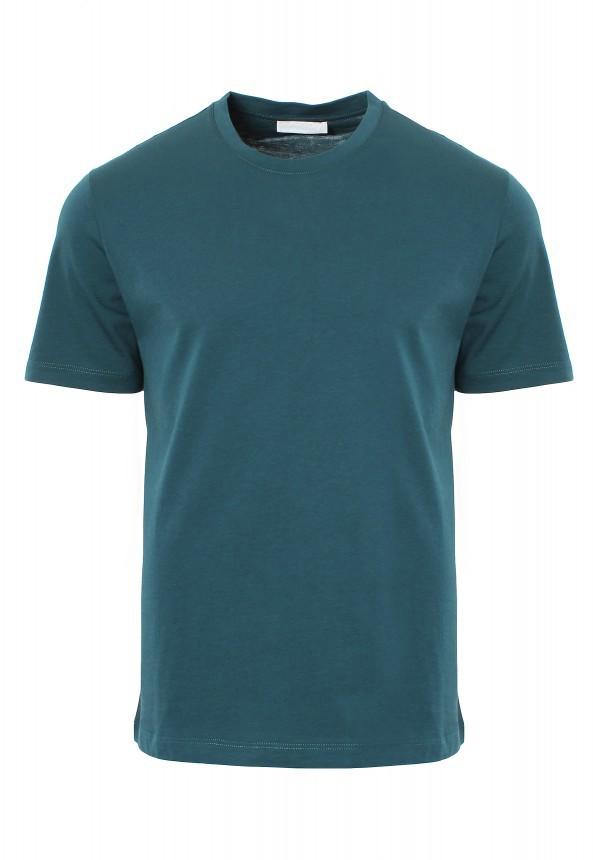 White Custom Printing T Shirts Wholesale Cheap T Shirts Bulk Plain ...