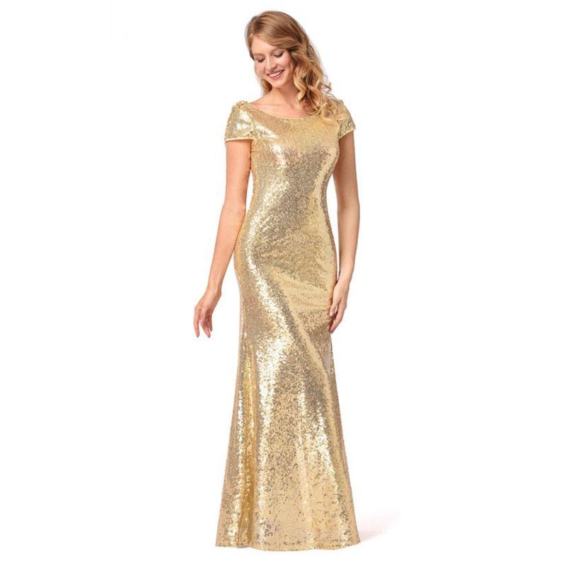 China china bridesmaid dresses wholesale 🇨🇳 - Alibaba