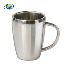 Hot Menjual Double Wall Stainless Steel Insulated <span class=keywords><strong>Bir</strong></span> Mug Tumbler <span class=keywords><strong>Bir</strong></span> Tumbler Mug Cangkir