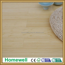 natural solid white bamboo flooring