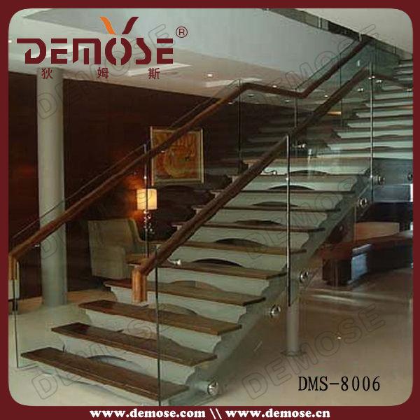 Interior de metal escalera de caracol las dimensiones de - Dimensiones escalera de caracol ...