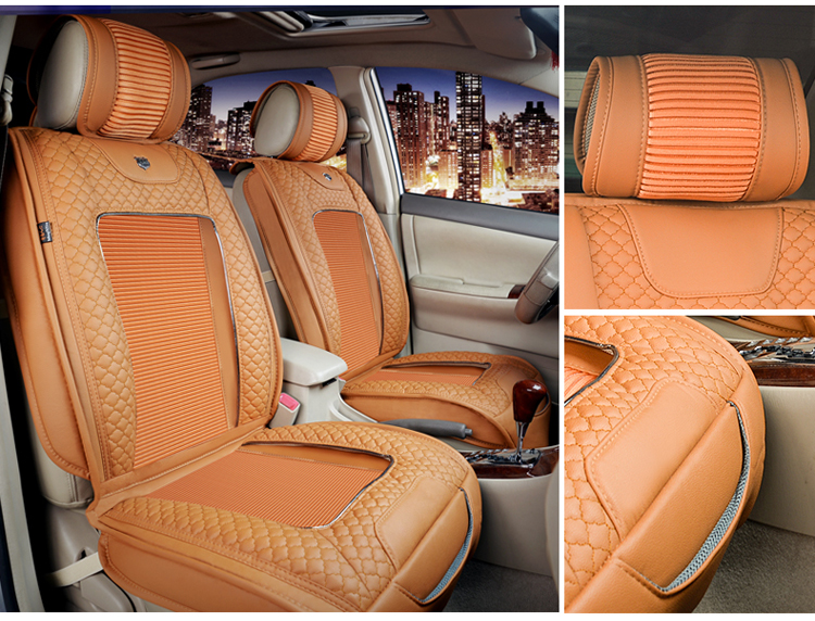 Wholesale Wholesale waterproof dubai wellfit car seat cover auto ...