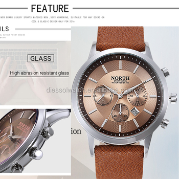 Reloj Del Hombre Online Shopping India Japanese Movement Quartz Watch Price With Reloj Japan Movt Sr626sw Watch Buy Reloj Japan Movt Sr626sw Reloj